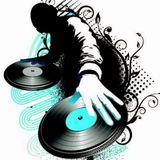 DJ Elektronike