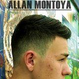 DJ Allan Montoya