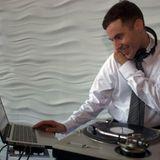 DJ Drew Izm
