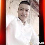 Nguyễn Huy Đôn
