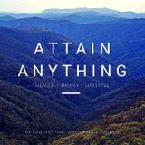 Attain Anything