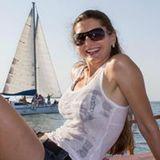 Наталия Йорданова