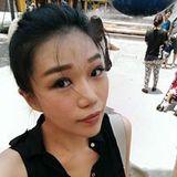 Xi Jing Mao