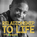 Relationship To Being Liked: Relationship To Life S01 E01