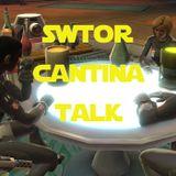 SWTOR-Cantina-Talk
