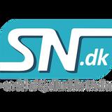 I vores første podcast sættes lokalfodbolden i Nordvestsjælland under lup.