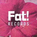 Fat! Records