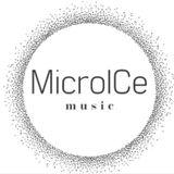 MicroICe Music