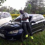 Simon Waiganjo Mwaniki