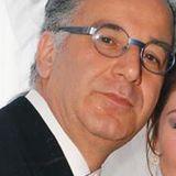 Gino Ramadoro