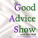 Good Advice Show