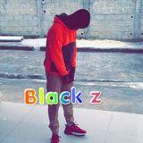black_Z_officiel