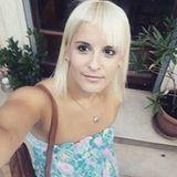 Vesna Pirija