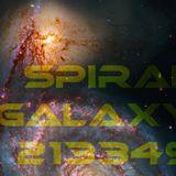 Spiral Galaxy 213349 - show 1 23.04.2012