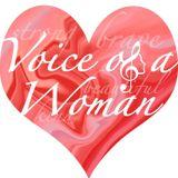 voice_ofawoman
