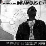 Infamous-C