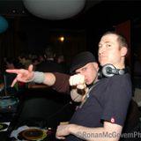 DJ COOL C