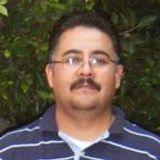 Armando Acevedo Garcia
