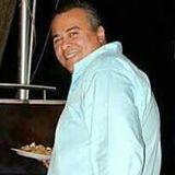 Danny Palomo