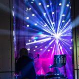 clubmotion/dj staygold