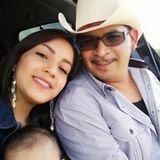 Memo Ruiz