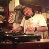 Daichi  Komori