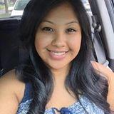 Melissa Hidalgo-Ruiz