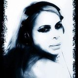Dj Alexia My Moody Life_Mix