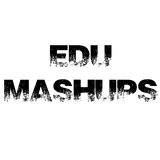 EduMashups
