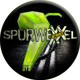 SpurweXXel