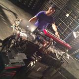 """FEEL KIDS-OS AGAIN"" - @SebIngrosso VS @OneRepublic (DJ @sinyosandhy BOOTLEG)"