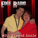Edge Radio 09-01-10 Part 1