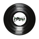 Mix@carrosserie squat party on 29 05 2013_ lyon