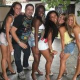 Marcos Brazil