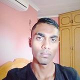 Darrian Lyle Govender