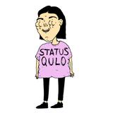 Status Qulo 16-05-2018 Programa Completo