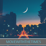 Movewiththetimes - Summer 2019_06_21