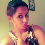 Priyanka Madhwal