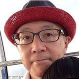 Fukuchi Kazuki