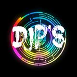 """Dj Black & Dj RedMix """"DJP's"""""""