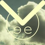 Vendredeep mix