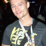 Andrew  Nesterenko