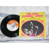 """45 By 50. 7"""" singles from 1963 Part One."""
