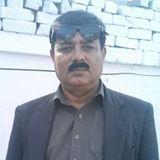 Raja Naseer