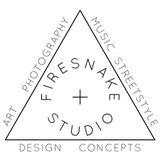 Firesnake Studio