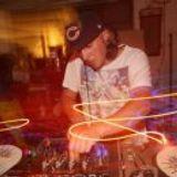 HeavyDirty Mix November 2012