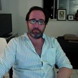 Mike Etienne Heinel