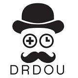 Dr Dou social club