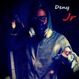 Deny Jr . (Igazából A Danika)