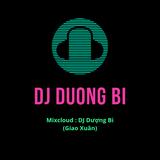 - #[TRÔI] Việt Mix | Giấc Mơ Một Cuộc Tình Ft Cuộc Tình Trong Cơn Mưa | DJ Dượng (Bi2k8) Mix